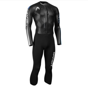 HEAD Aero Swimrun Suite - Foto: Head