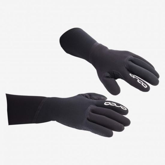 orca swim gloves - Foto: Orca