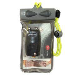 Waterproof key case keymaster wallet aquapac