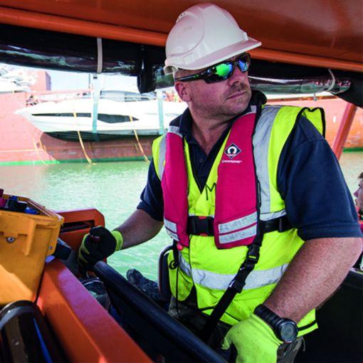 crewsaver-lifejacket-hire