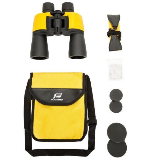 lifeguard marine binoculars waterproof