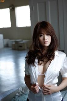 mai-hakase-white-underwear-gi-18
