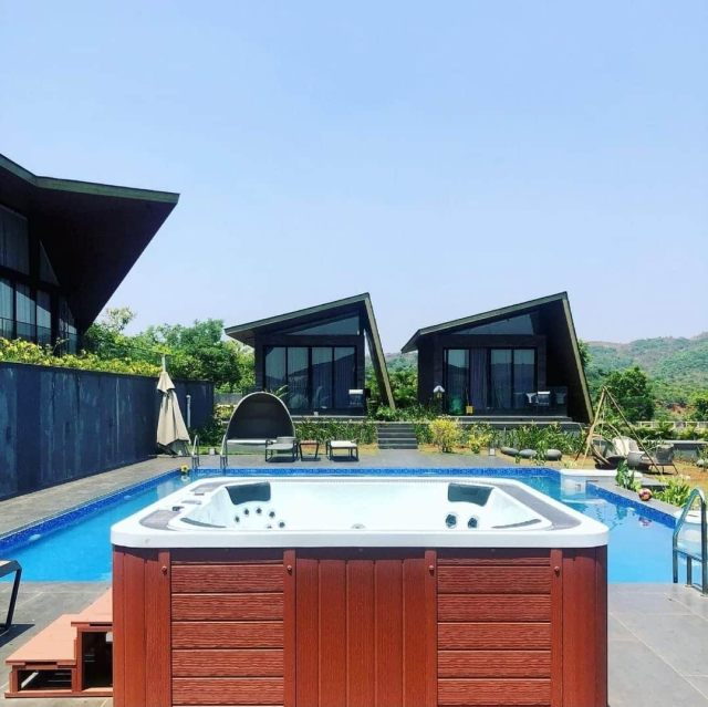 Swimming Pool Construction Cost
