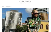 Street FSN, shot by HB Nam, 2012, http://streetfsn.blogspot.com.au/2012/05/city.html