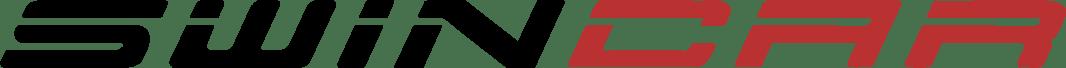 Swincar at adventure sports innovation logo