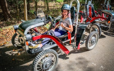 9 Awesome Reasons for Wheelchair Users to Visit Accessible Chattanooga