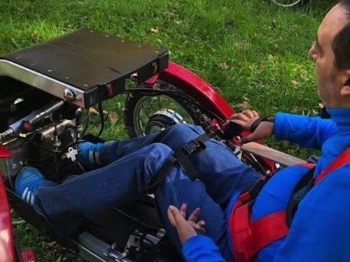 SWINCAR-e-Spider-mobility-ingenious-wheelchair-accessible-off-road-vehicle-ASI-chattanooga-tn