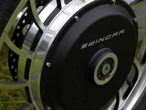 Swincar-USA-Chattanooga-TN-ASI-wheel-hub-view