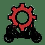 configure-your-swincar-icon