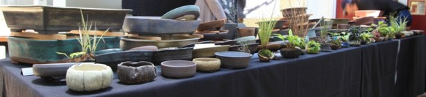 Stone Monkey Ceramics
