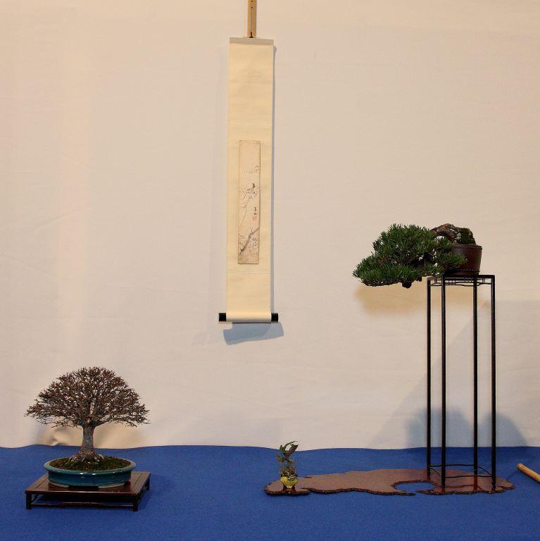 Noelanders Shohin Prize