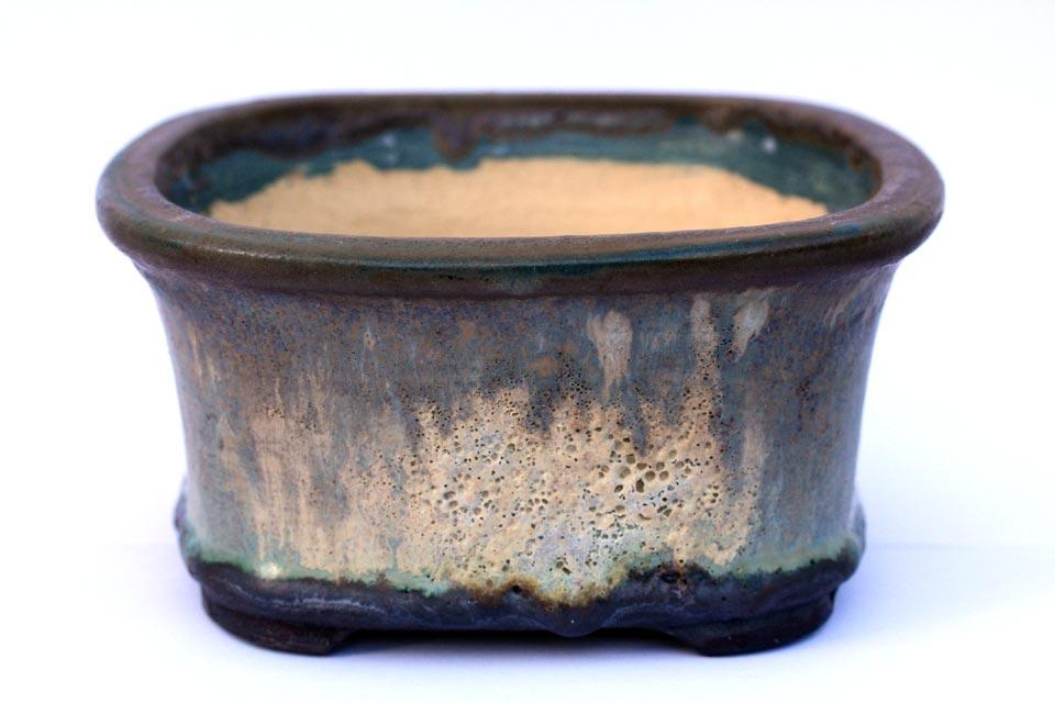 Erin chunin sized pot