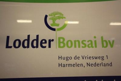Lodder logo_1