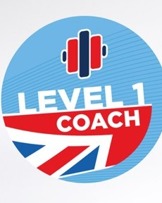 British Powerlifting Coaching Course Level 1