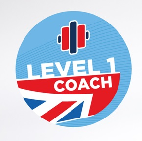 British Powerlifting Coaching Course Level 1