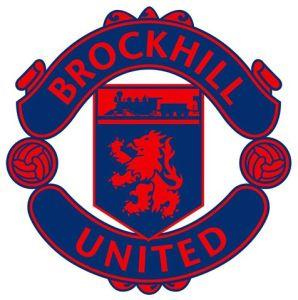 BrockhillUnited_Badge