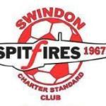 Spitfires_Badge