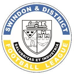 Swindon and District Football League Logo