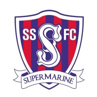 Swindon Supermarine Club Logo
