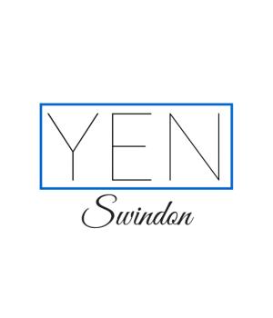 YEN Swindon logo