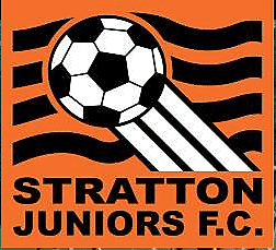 Screen shot stratton juniors logo