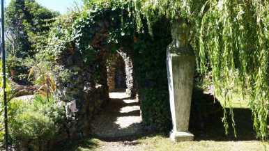 Garden 3 RC museum