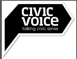 civic-voice-logo