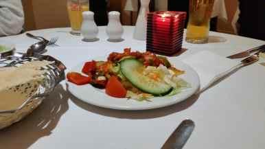 Diwali restaurant swindon