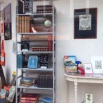 Window Books and Ink