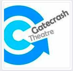 Gatecrash theatre swindon