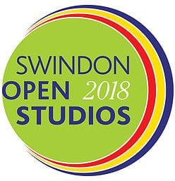 Call for Swindon Open Studio 2018 Artists