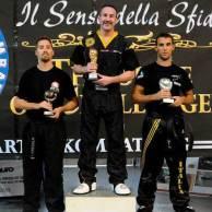 Jason-Champion-kickboxing