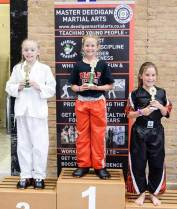 SMAF-Child-competitions