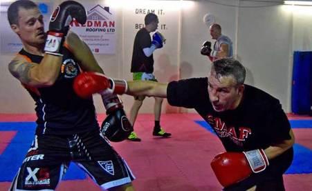 SMAF-boxing