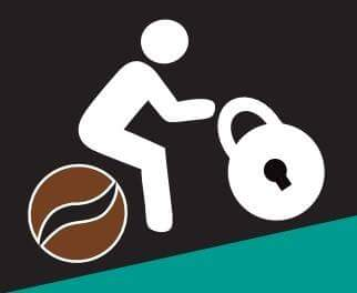 New Club Discount – Cycles and Coffee at the Hub