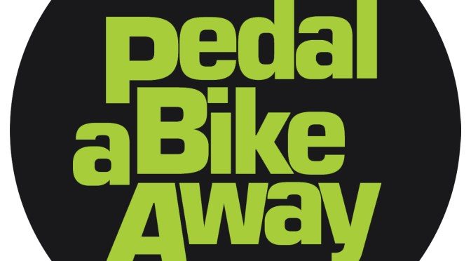 NEW DISCOUNT: Pedalabikeaway at Forest of Dean