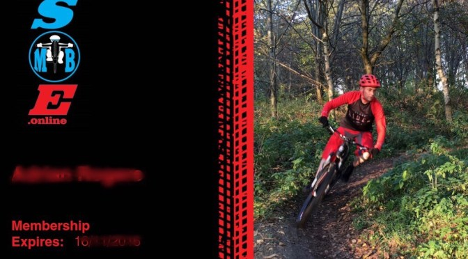 Join Swindon MTB Enthusiasts!
