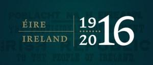 Swinford 1916 Centenary Celebrations