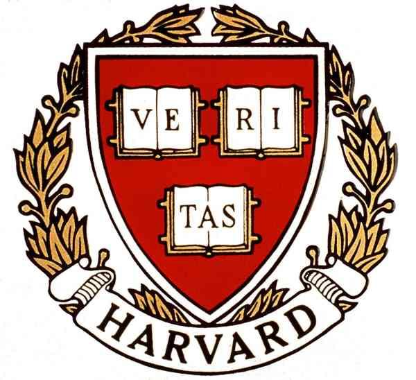 Harvard Free Online Digital Photography Course