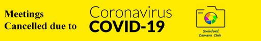 covid 19 header