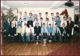 Minor A '97 Champions