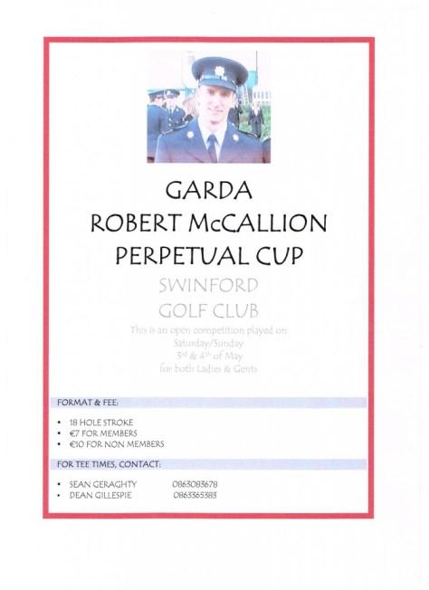 swinford-gaa-robert-mccallion-perpetual-cup