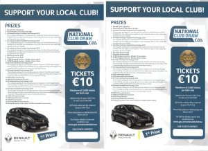 gaa-national-draw-tickets-001