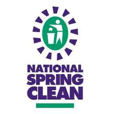 An Taisce National Spring Clean
