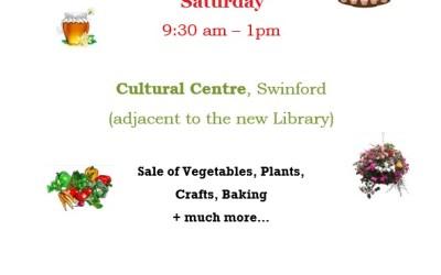 Swinford Country Market