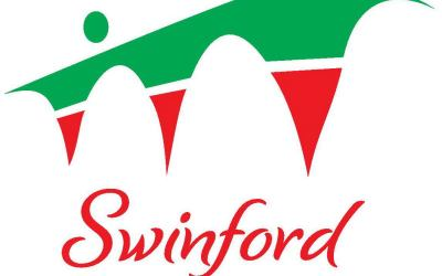 Swinford Pride Of Place