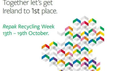 Repak Recycling Week
