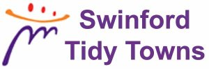 swinford tidy towns logo