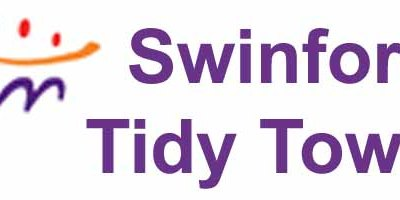 2015 Tidy Towns Competition