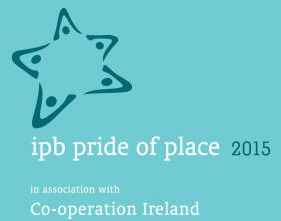 Swinford Entered Into Pride Of Place 2015